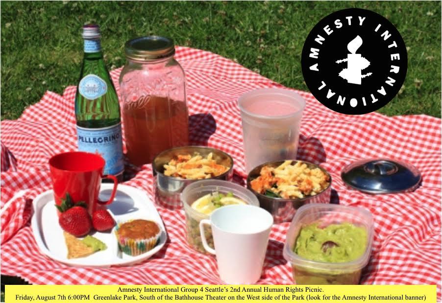 picnic2015